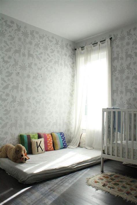 montessori floor bed 1000 ideas about montessori bed on pinterest toddler