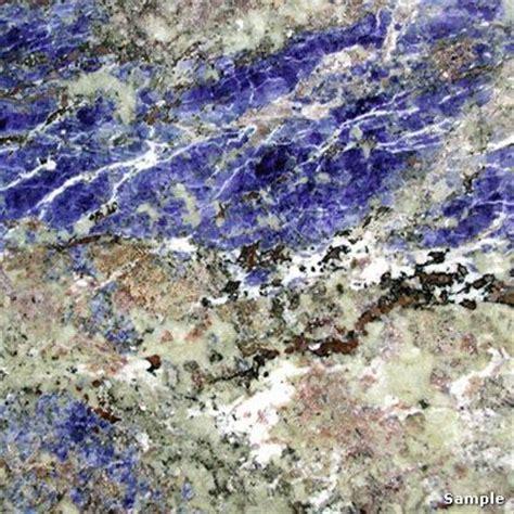 Lapis Granite Countertop by Blue Lapis Marble Colors Granite Colors Design Color