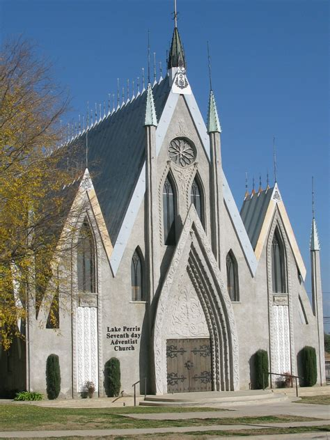 is the seventh day adventist church a cult