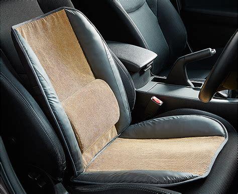 car seat cushions for drivers uk s s memory foam car seat cushion