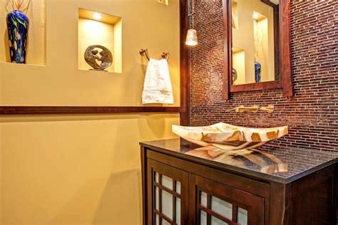 the year s best bathrooms nkba bath design finalists for the year s best bathrooms nkba bath design finalists for