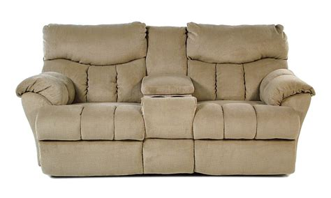 Design To Recline Full Relaxer Lay Flat Power Reclining Lay Flat Reclining Sofa