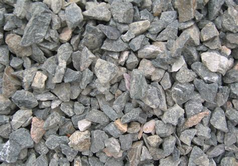 crushed by howard s of framingham crushed stone