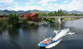 rogue river boat trips grants pass grants pass and middle rogue river gold hill merlin