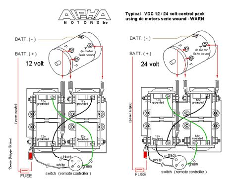 warn winches wiring diagram warn solenoid wiring diagram