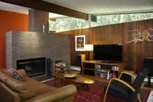 Danish Living Room danish modern living room design 2017 of modern leather living room