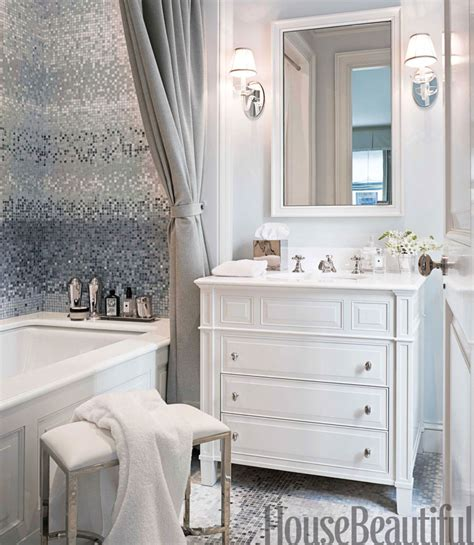 whitewash bathroom paint sle colors for bathroom theydesign net