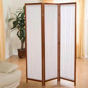 Tri Fold Room Divider Screens Tri Fold Photo Room Divider