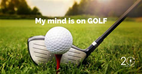 swing nel golf passione per il golf migliora il tuo swing 20 minuti