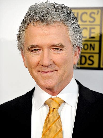 patrick duffy georgia sexiest man alive 50 hot guys from 50 states people