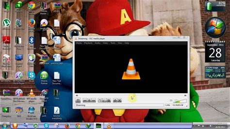 download youtube directly into mp3 using vlc youtube how to convert video file into mp3 using vlc media player