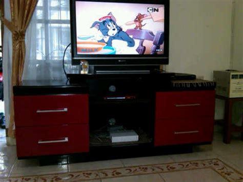 Dining Room Tables Wood furniture murah furniture berkualitas mebel murah dan
