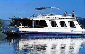 able house boats island penthouse twelve berth able hawkesbury house boats