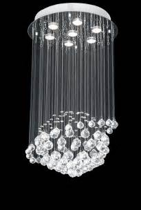 crystals for a chandelier chandelier outstanding chandeliers ideas