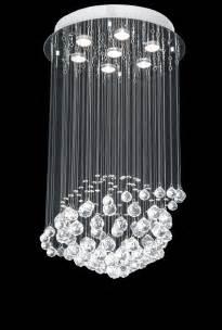 crystals for chandeliers chandelier outstanding chandeliers ideas