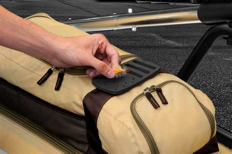 pontoon kick boat accessories classic accessories covers for everything cars boats