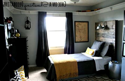 cool ideas for a bedroom home design 79 exciting teen boys room ideass