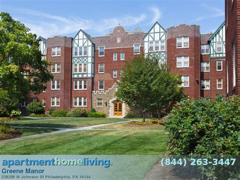 Philadelphia Appartments by Philadelphia Apartments For Rent Philadelphia Pa