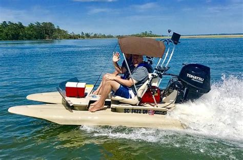 skiff hilton head the 15 best things to do in hilton head 2018 with