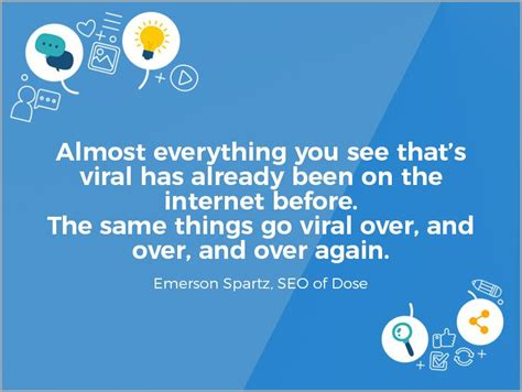 the six things that make stories go viral will amaze and the not so special story behind how to go viral why