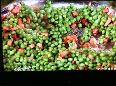 1000 images about lidia s recipes on pinterest lidia les 17 meilleures images 224 propos de lidia s recipes sur