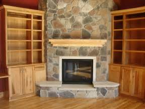 living room corner ideas living room small living room ideas with corner fireplace tv above fireplace basement