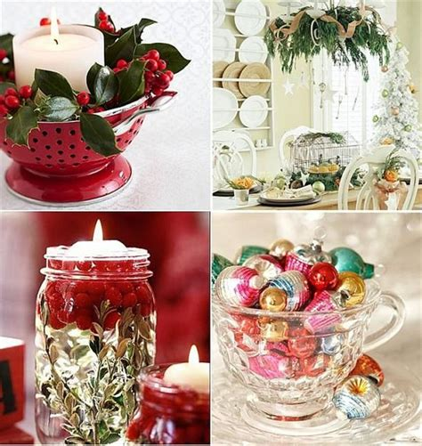25 unique christmas home decorating ideas on pinterest 88 best kitchen christmas decorating ideas images on