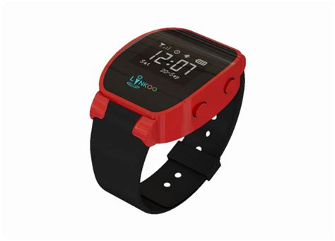 Unique Smartwatch Maxstyle Executive U8 For Ios And Android Rubber montre connectee junior