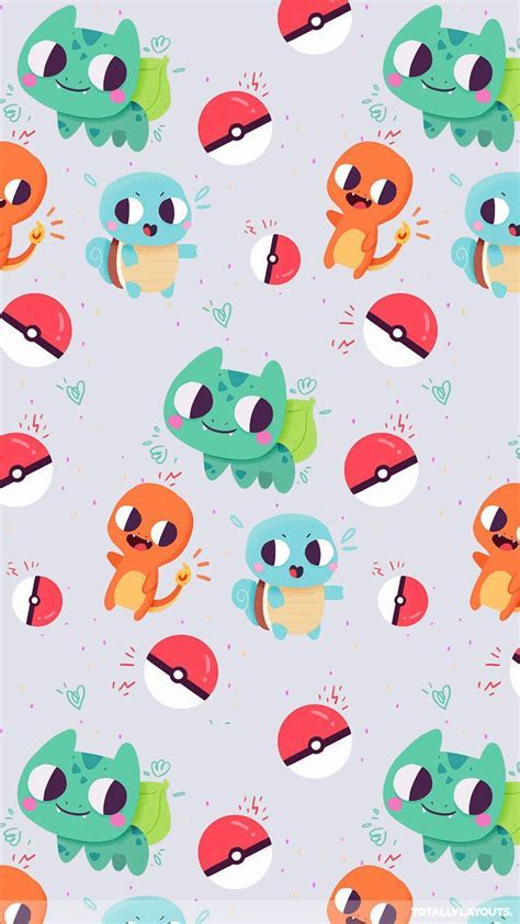 whatsapp cute wallpaper 30 cute whatsapp wallpapers for download cult of digital