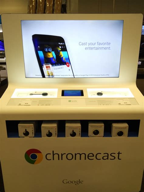 chromecast best buy recommended for chromecast 2015 by inc gtrusted