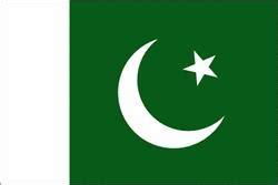 file pakistan flag jpg wikipedia