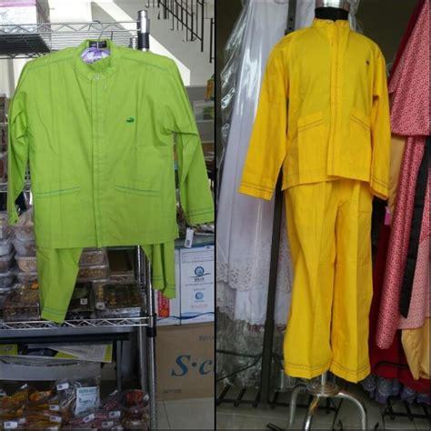 Crocodile Baju Anak baju crocodile jual baju koko crocodile harga murah kota