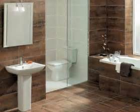Home Improvement Bathroom Ideas Bathroom Remodeling Ideas Interior Contemporer Interior