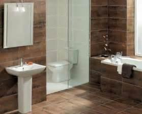 Denver bathroom remodel denver bathroom design bathroom flooring