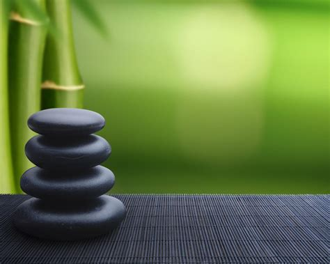 awakening the buddha within zen fundamentals can