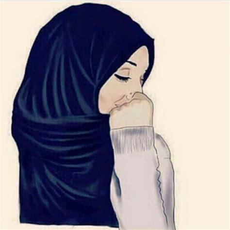 wallpaper cartoon islamic 213 best muslim anime cartoon images on pinterest hijab