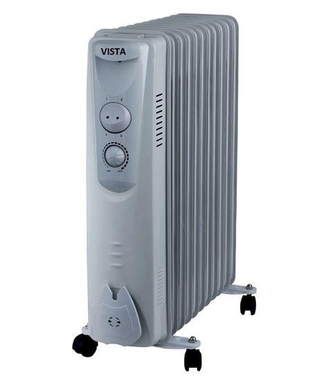 room heater radiator vista platina filled room heater radiator buy vista platina filled room heater
