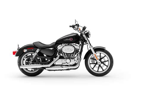 New Harley Davidson Motorcycles by 2019 Harley Davidson Superlow Guide Total Motorcycle