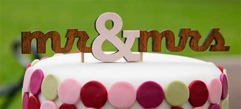 Hochzeit Planen by Hochzeit Planen So Planen Sie Ihre Perfekte