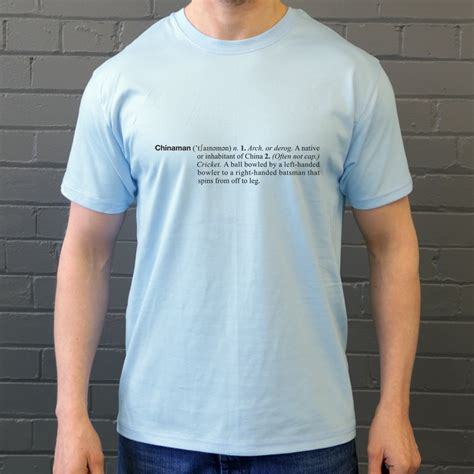 design apparel meaning chinaman definition t shirt from bodylinetshirts com