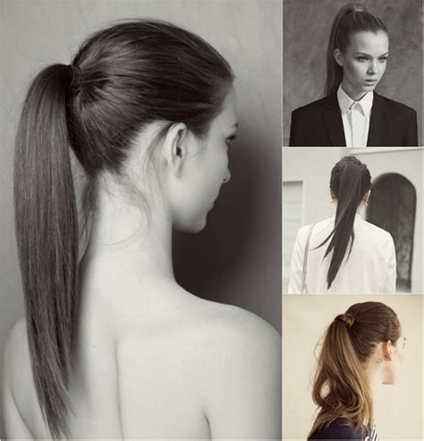 Hairstyles With Clip In Hair Extensions by What Do U Think About Hair Photo Girlsaskguys
