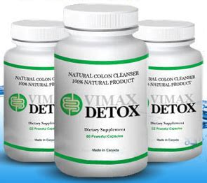 Insurance Capsules Detox by Detox Weight Loss Pills Itvsev Ru