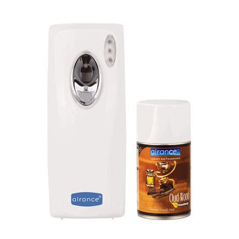 automatic room freshener automatic room freshener machine
