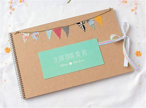 libro las tres bodas de libros de firmas para bodas luciasecasa