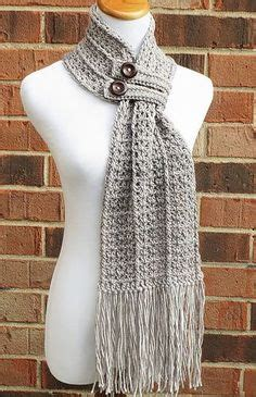 crochet braid in hartford ct 10 keyhole scarves and shawl knitting patterns knitting