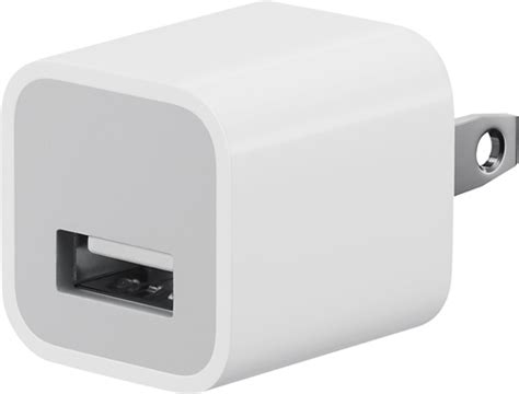 Adaptor Charger Iphone image gallery iphone adapter