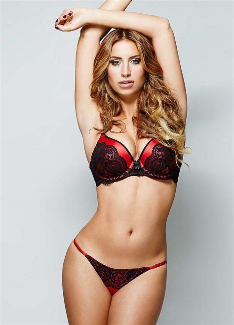 by caprice lingerie official website home ferne mccann the face of by caprice lingerie home