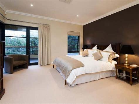 beige walls bedroom ideas beige bedroom design idea from a real australian home
