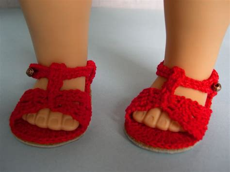 free patterns for american doll shoes 17 best images about american on shoe