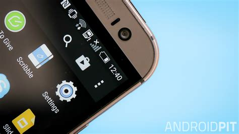 best htc one m8 best custom rom for the htc one m8 our favorites androidpit